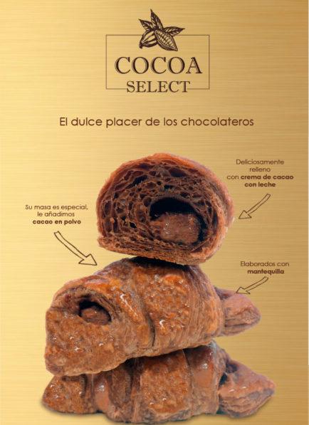 fcocoa