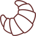 croissant-06